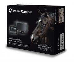 trailerCam 5D