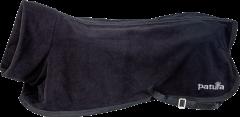 PATURA kalverdekje fleece maat M - voor binnen gebruik