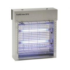 EcoKill INOX 2012 (2x6Watt)