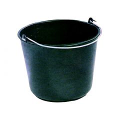 Emmer 12 liter tbv kalveriglo Compact/Standaard