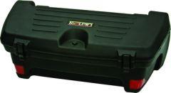Hardcase achterkoffer voor quads