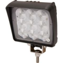 LA10093 Worklamp 18W 2160 Lm R23 LED