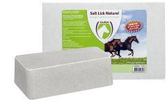 Salt Lick Natural 3x2kg (Liksteen)
