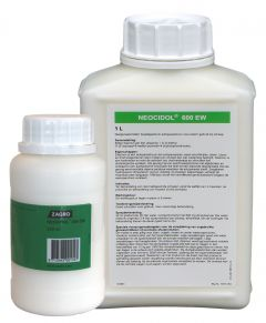 Neocidol REG NL URA
