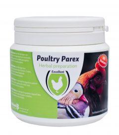 Poultry Parex