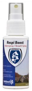 Respi Boost (Ademspray)